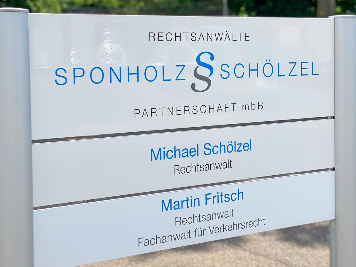 Rechtsanwaelte-Sponholz-Schoelzel-Kanzlei-Impression1