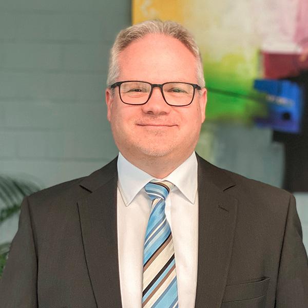 Rechtsanwalt-Martin-Fritsch