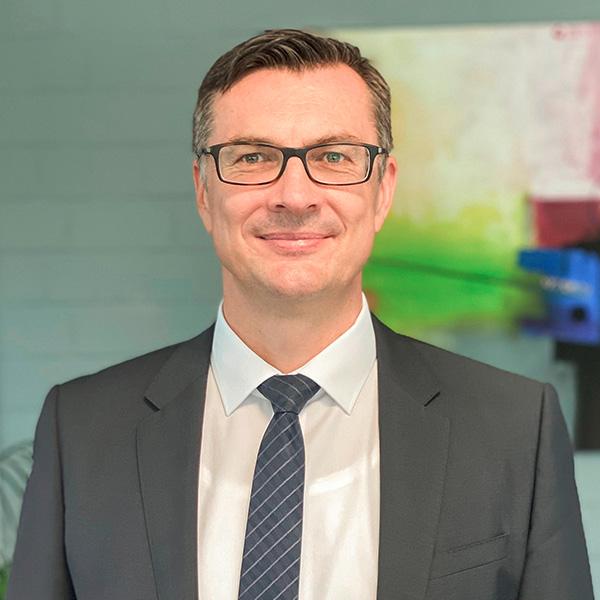 Rechtsanwalt-Michael-Schoelzel